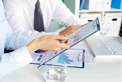 Marketingberatung, Marktanalyse, Strategieentwicklung