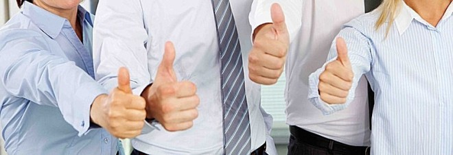 Grafikdesing Stellenangebote, Jobs Marketing, Ausbildung Marketingkommunikation